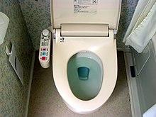 tina in kyoto die sache mit den toiletten. Black Bedroom Furniture Sets. Home Design Ideas