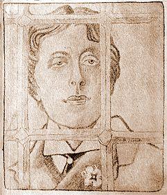https://upload.wikimedia.org/wikipedia/commons/thumb/7/7b/Modest_Alexandrovich_Durnov_-_The_Ballad_of_Reading_Gaol_1.jpg/241px-Modest_Alexandrovich_Durnov_-_The_Ballad_of_Reading_Gaol_1.jpg
