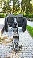 Modlin armata 76 mm wz. 1927 03.jpg