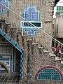 Moghadam Museum 38.jpg