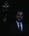 Mohamed skati official.jpg