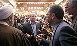 Mohammad Bagher Ghalibaf speaking at Shahid Beheshti University 01.jpg