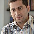 Mohammad Zeid AlKilani.jpg