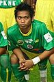 Mohd Fadly Baharum (cropped).jpg