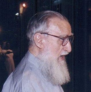 Giuseppe Moja