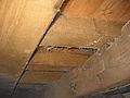 Molen De Hoop Garderen roosterhouten.jpg