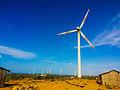Molino de viento (moderno) 2014-09-21.jpg