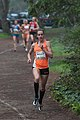 Molly Huddle 2011.jpg