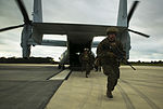 Moment's Notice, Crisis Response Marines complete readiness rehearsal from Spain 150129-M-ZB219-034.jpg