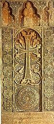 https://upload.wikimedia.org/wikipedia/commons/thumb/7/7b/Momik.jpg/112px-Momik.jpg