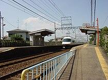 Momozono Station.JPG