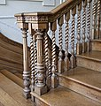 Mompesson House stairway 2 (5692975434).jpg
