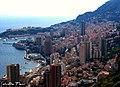Monaco - Flickr - Salvatore.Freni.jpg