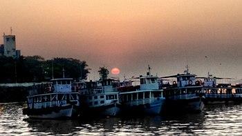 Monark - Mumbai2.jpg