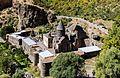 Monasterio de Geghard, Armenia, 2016-10-02, DD 63.jpg