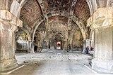 Monasterio de Haghpat, Armenia, 2016-09-30, DD 25-27 HDR.jpg