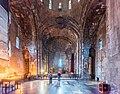 Monasterio de Tatev, Armenia, 2016-10-01, DD 71-73 HDR.jpg