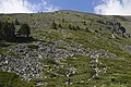 Moncayo - panoramio (4).jpg