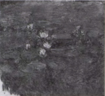 Monet - Wildenstein 1996, 1787.png