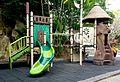 Mong Ha Hill Municipal Park 03.jpg