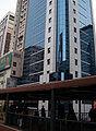 Mong Kok building.jpg