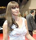 Monica Bellucci: Age & Birthday