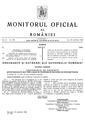 Monitorul Oficial al României. Partea I 1999-11-29, nr. 580.pdf