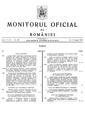 Monitorul Oficial al României. Partea I 2003-08-14, nr. 580.pdf