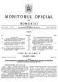 Monitorul Oficial al României. Partea I 2004-04-20, nr. 342.pdf