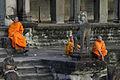 Monks (3834896004).jpg