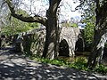 Monks Bridge - geograph.org.uk - 55599.jpg