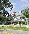 Monroe Wilson House.jpg