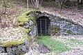 Monschau Dreistegen Magdalenenschieferbruch Eingang.jpg