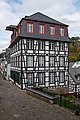 Monschau Germany Timber-framed-house-Kirchstrase-23-01.jpg