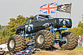 Monster Trucks Live - 29th September 2013 (10104873933).jpg