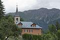 Montaimont - 2012-07-13 - IMG 5415.jpg
