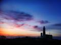 Montauk sunrise.png