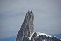 Monte Bianco Dente del Gigante.jpg