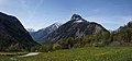 Monte Chétif 3.jpg