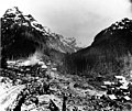Monte Cristo, Washington, 1895 (WASTATE 373).jpeg
