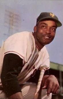 Monte Irvin 1953.jpg