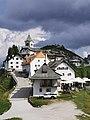 Monte Lussari veduta 06.jpg