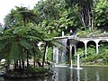 Monte Palace Tropical Garden DSCF0147 (4642503583).jpg