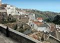 Monte Sant'Angelo-Roofs02.jpg