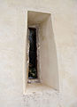 Monteaperta Hagioscope.jpg