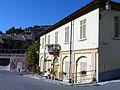 Montecastello-municipio.jpg