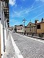 Montemarano 20 06 2019 01.jpg