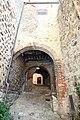 MontemassiBorgo2.jpg