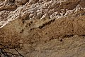 Montezuma Castle - 24797916768.jpg
