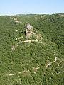 Montfort castle Israel.jpg